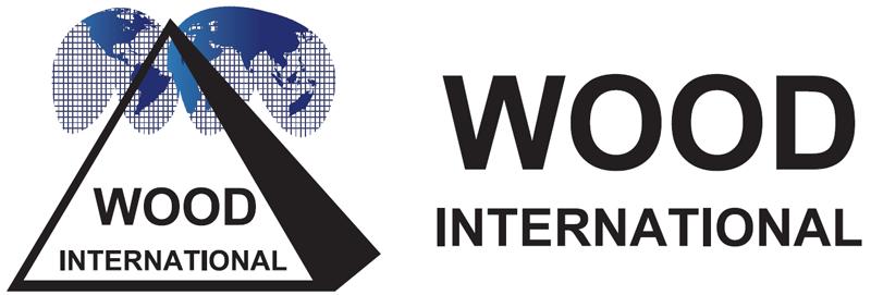 Wood International